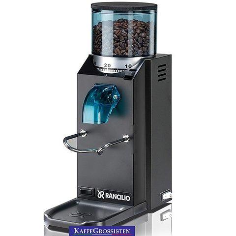 88182df6372 Coffee - Espresso and Coffee Machines