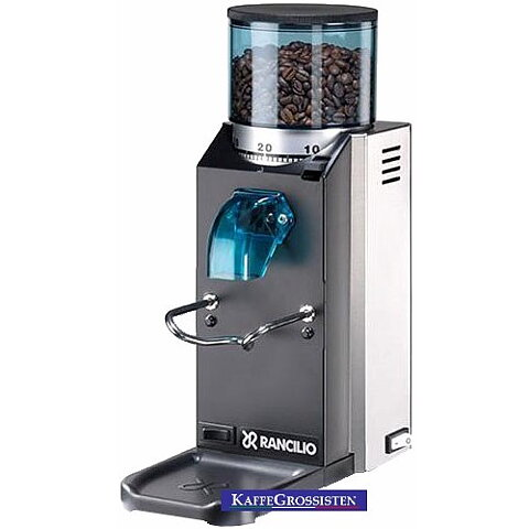 Coffee - Espresso and Coffee Machines 7cd29d160bcb5