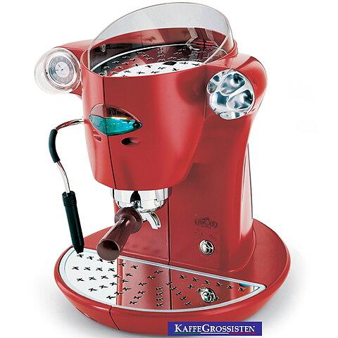 Elektra Espresso Machines High Quality Exclusive Design