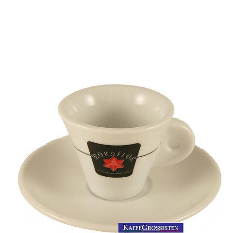 Coffee - Espresso and Coffee Machines 1c3ef32224540