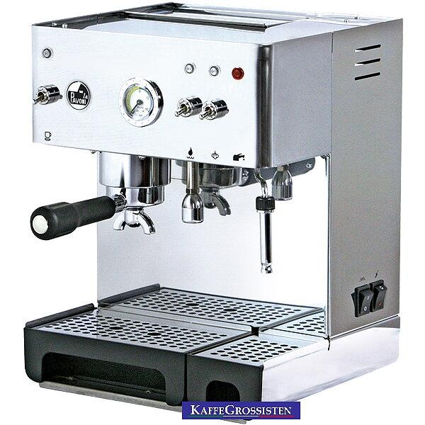 La Pavoni Probar Semi Automatic