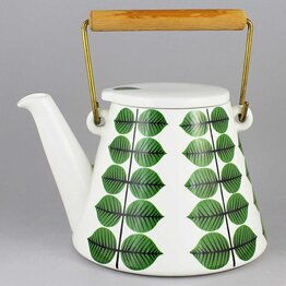 e0a82481ac5 Buy Gustavsberg mid-century pottery from Sweden