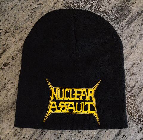 166fedd1623 Hats   Caps - True Metal Merch
