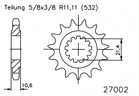 toyota 3 wire alternator wiring diagram with Gl1500 Wiring Diagram on 9 Pole Stator Wiring Diagram also Watch in addition Pbt Gf30 Wiring Diagram likewise 2002 Mercury Sable Fuse Box additionally Denso Alternator Wiring Diagram.
