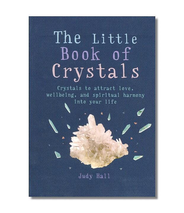 Rengöring av stenar och kristaller kan ske på många olika sätt. Här under  finner du en del av dessa. Prova dig fram. Du kommer intuitivt att märka  när du ... 55c52a5276052
