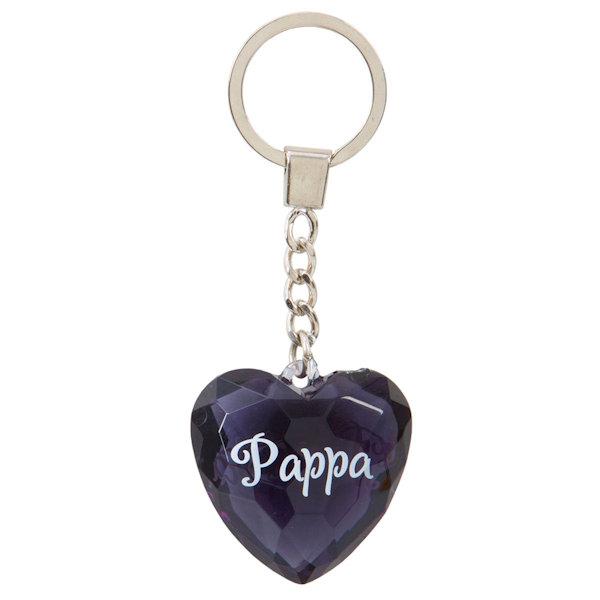 Present till pappa 7bbf322e7d680