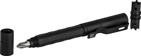5.11 Tactical WeaPen Tool AR 850a46f93de22