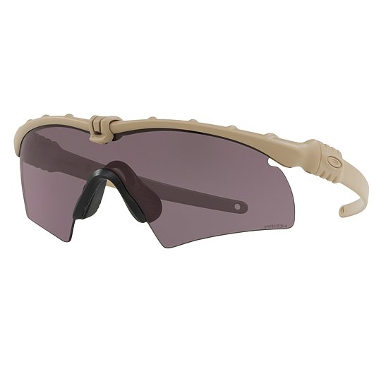 OAKLEY SI M-Frame 3.0 Bone w/Prizm TR22 - Tactical Store - Paintball ...