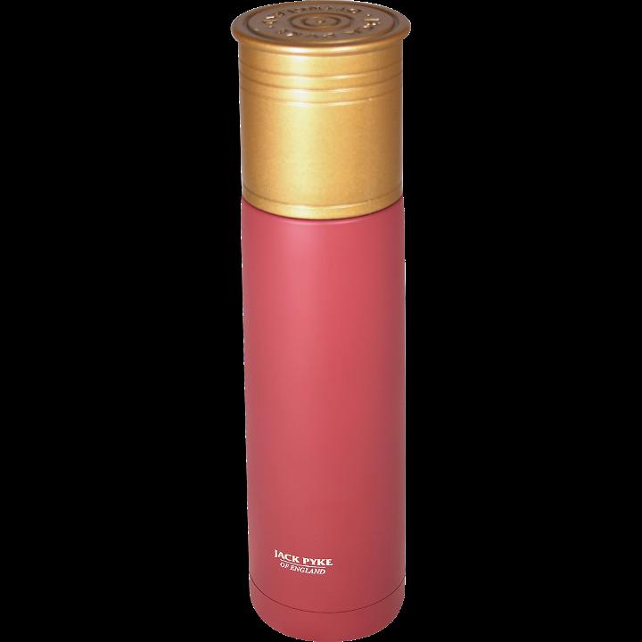 Jack Pyke Cartridge Flask 500ml