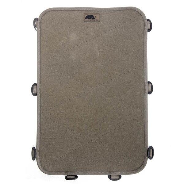 Snigel Design 25L Velcro panel -10 - GearUpStore 9d3f86477c129