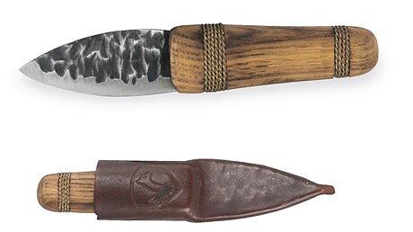Condor Tool Amp Knife Knifestore