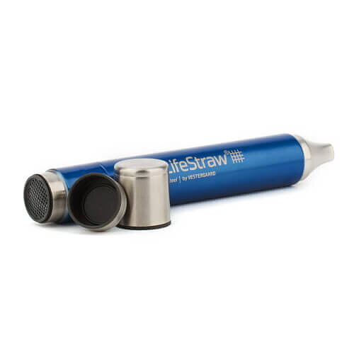 Lifestraw Steel - Knifestore badd1fe967085