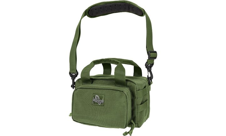 Maxpedition Jeroboam Gear Bag