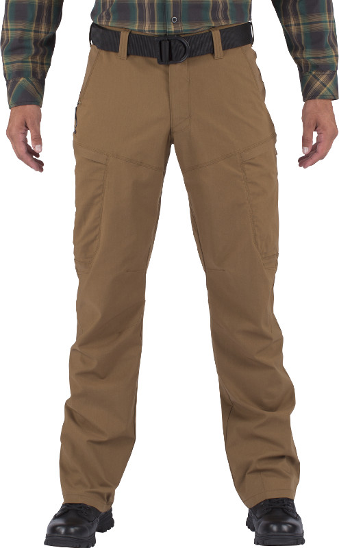 Thousands in stock and ready to ship. Shop the tactical pants superstore!coolafil40.ga has been visited by 10K+ users in the past month.