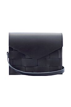 9f0fc660a93d Eduards Accessories bags - emma och malena