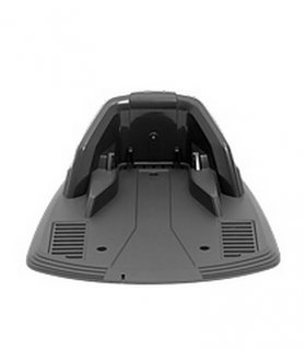 k p laddstation till husqvarna automower online hos oss. Black Bedroom Furniture Sets. Home Design Ideas
