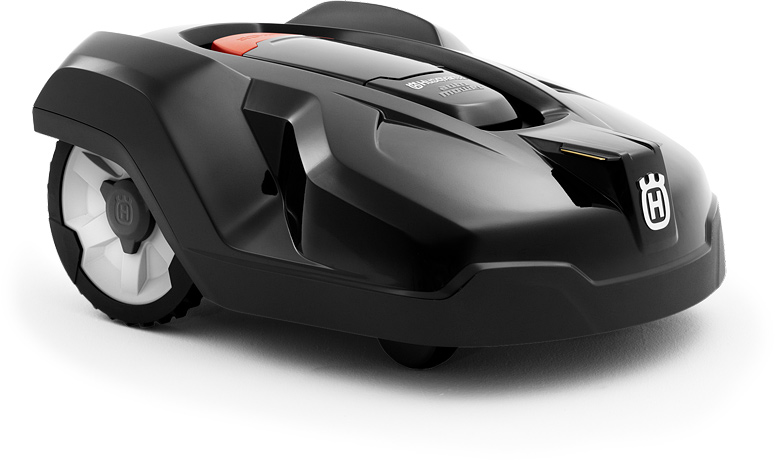 husqvarna automower 420 livraison gratuite. Black Bedroom Furniture Sets. Home Design Ideas