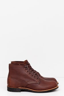 Red Wing Shoes Meadow
