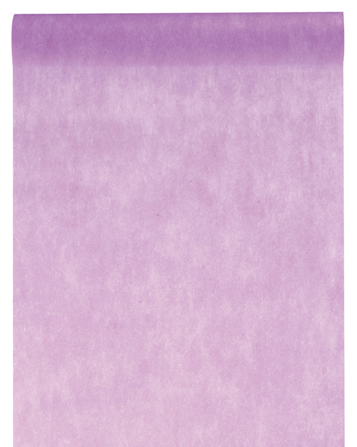 Table Runner 30 Cm *10 M Lilac