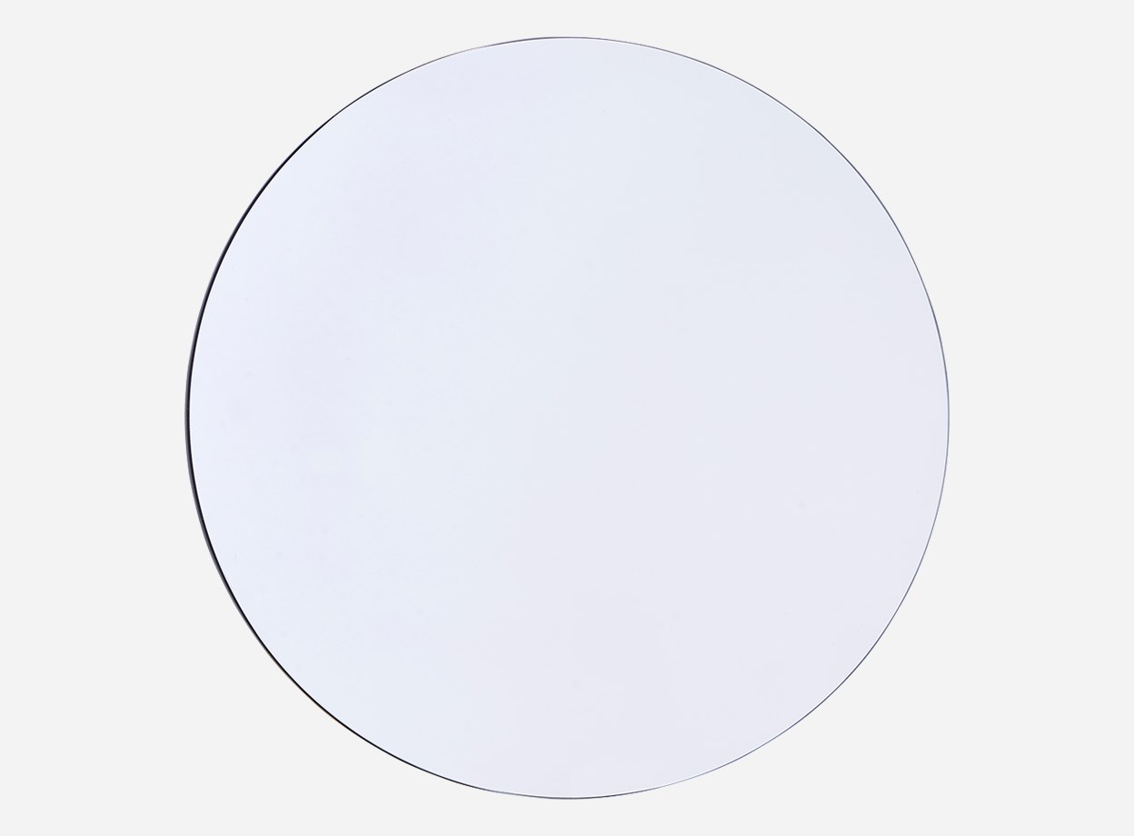 spegel 110 cm