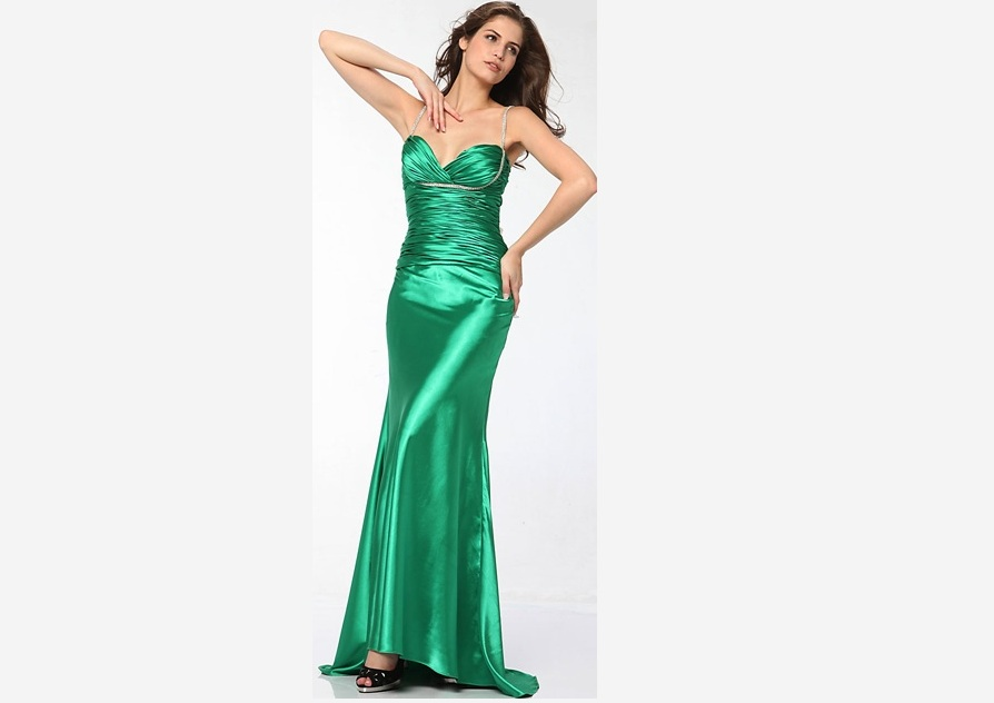 Simple Formal Dresses for 13 Years Years 15