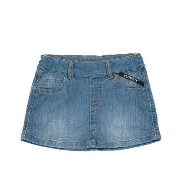 8a62489a3ab8 Hållbara jeans till barn – barnkläder i denim | Villervalla®