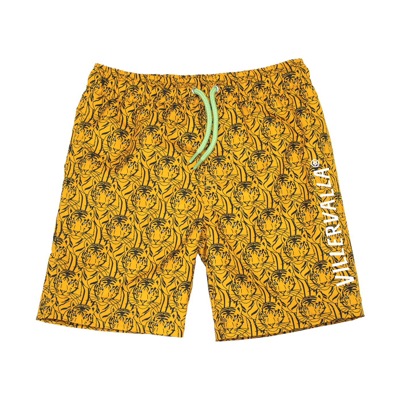 690ed75483 surf shorts TIGER - Villervalla kids clothing