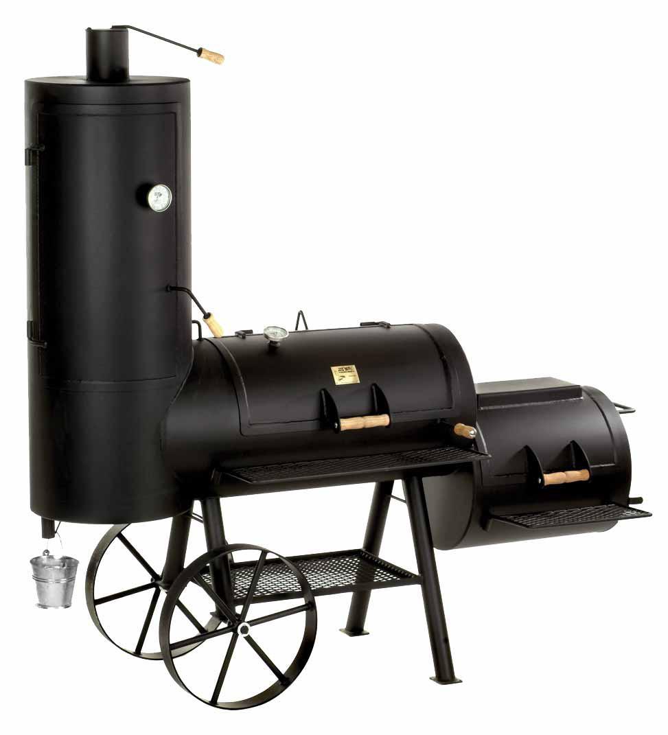 grillhouse.se - BBQ Grills & Smokers
