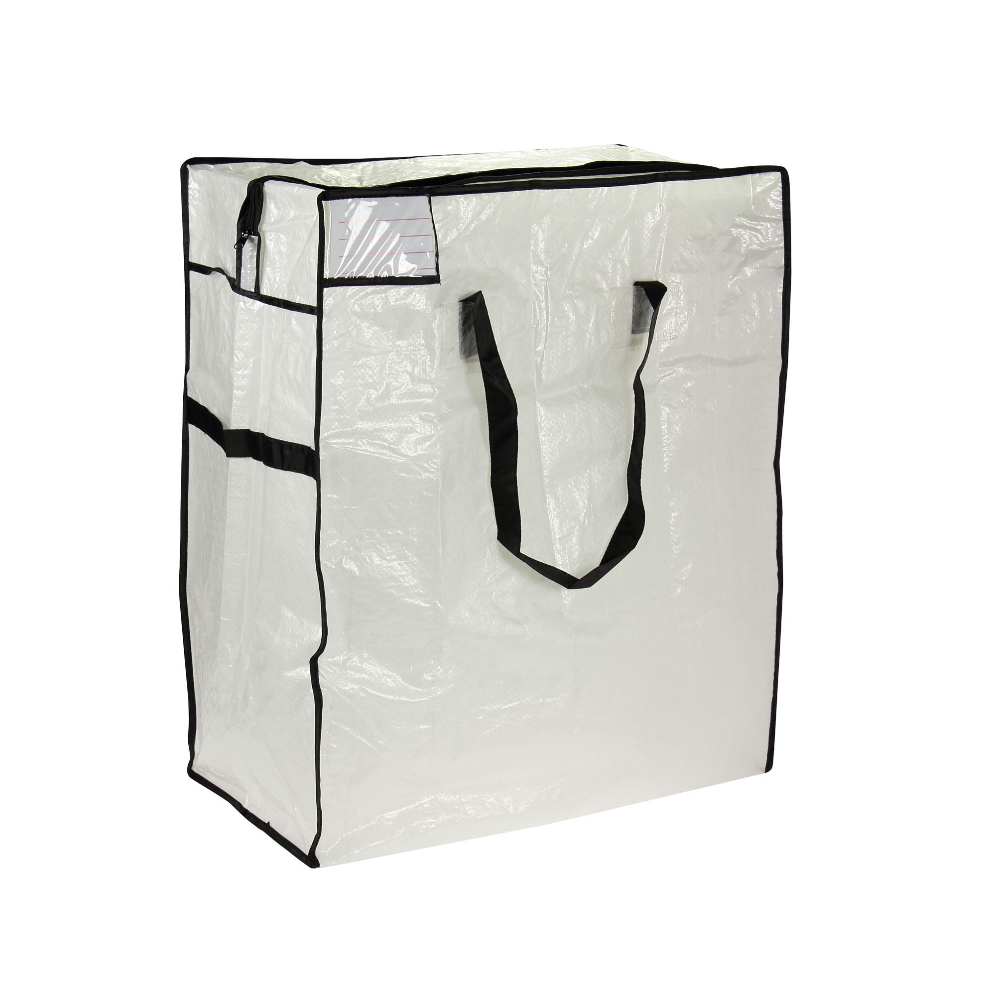 Förvara se Förvaringsväska kasse MIGTHY STOR