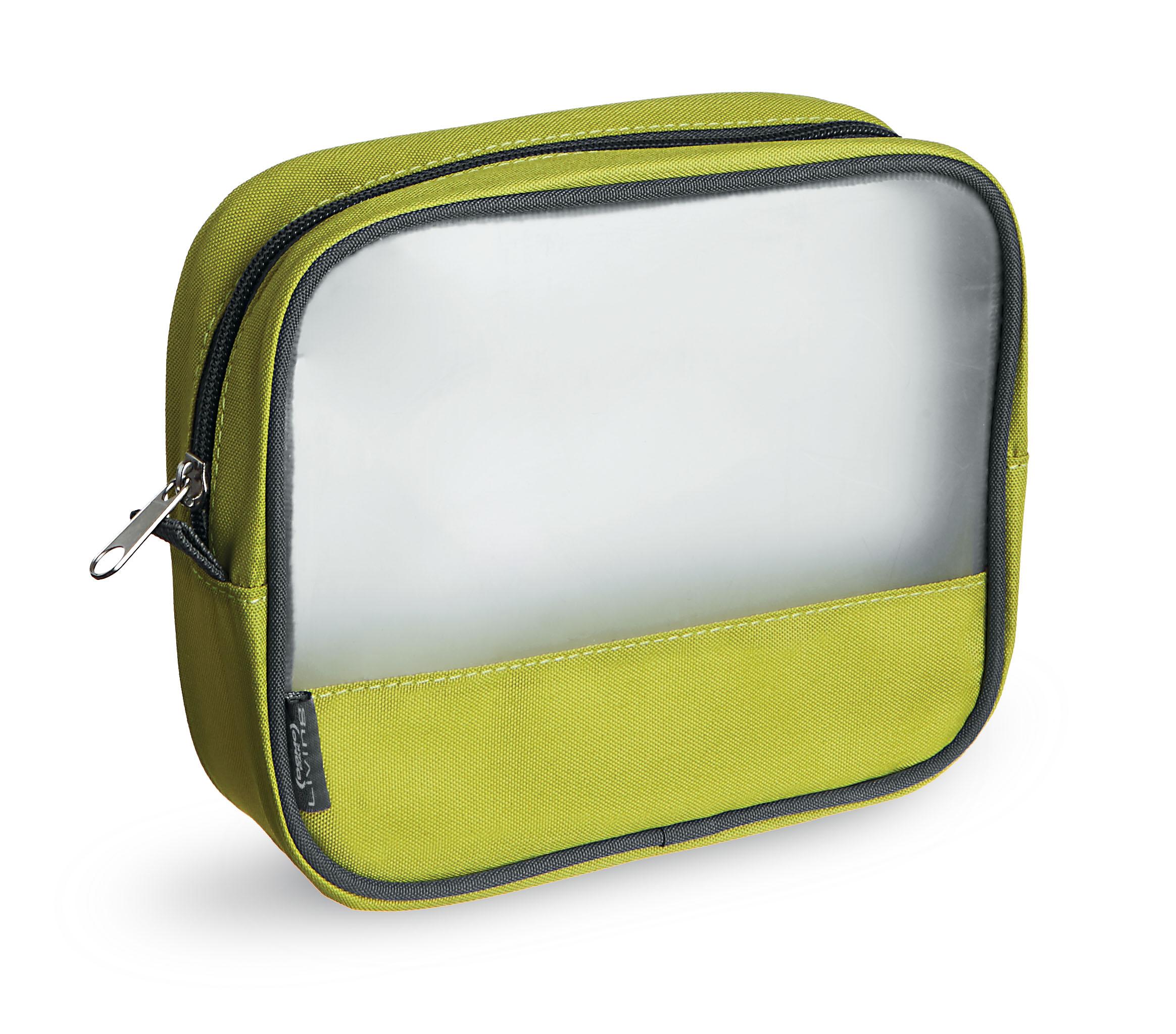 Varumärke D-E-F DOMO Necessär TRAVEL SMART BAG bbb3e512efb3f