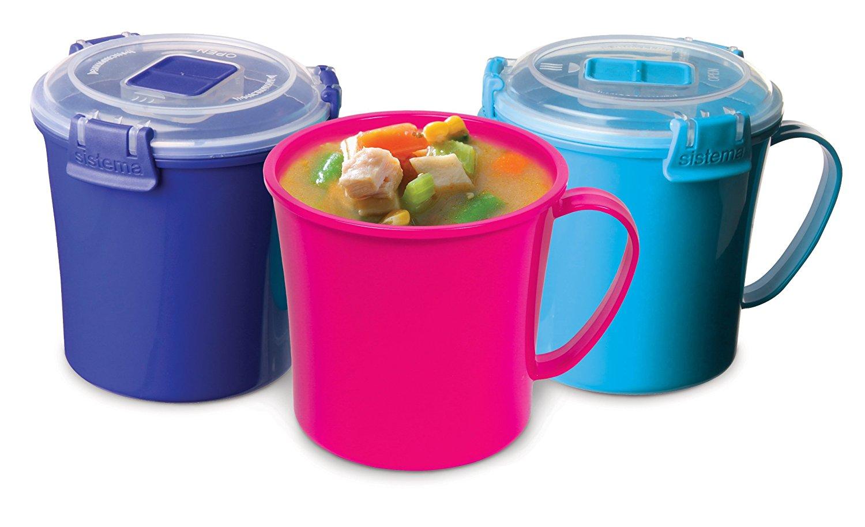 Förvara, förvaring, låda, matlåda, bpa fri plast, matförvaring, låda, bisfenol fri