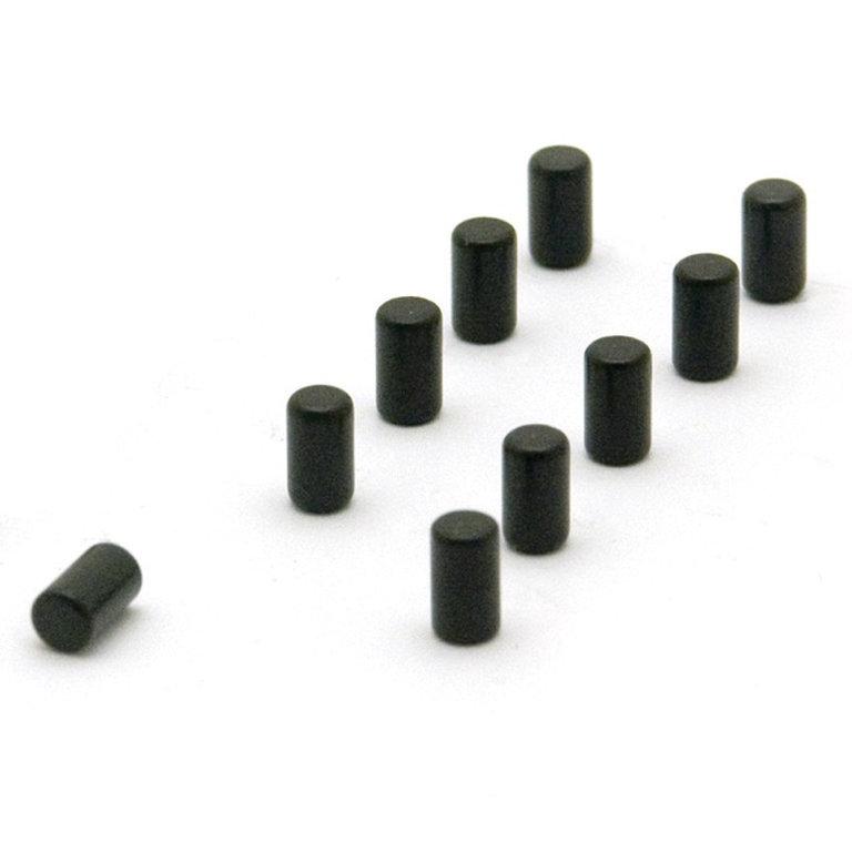 Förvara se Magneter starka magneter förvaring förvara oppbevaring opbervare opbevaring oppbevara