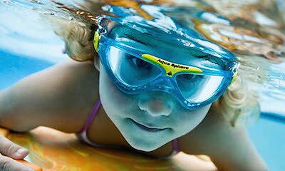 Simma.se - Simglasögon som passar alla. Besök sveriges bästa butik ... d3e09d6472421