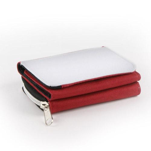 designa egen plånbok