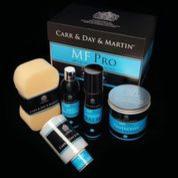 MF Pro - Det ultimata skyddet mot mugg! Carr & Day Martin