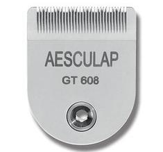 Extraskär passande Aesculap