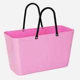 Väska Hinza Rosa