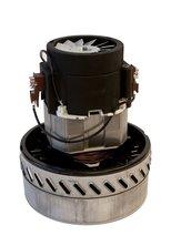 Dammsugarmotor 1000W