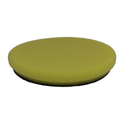 """Meguiars DFP5 DA Foam Cutting Disc 5"""" 125mm"""