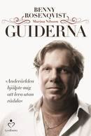 Guiderna -  Benny Rosenqvist, Marina Nilsson