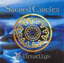 SACRED CIRCLES by LLEWELLYN