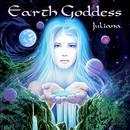 Earth Goddess -  Juliana