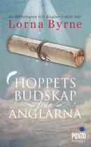 Hoppets budskap från änglarna - Byrne Lorna