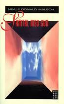 Samtal med Gud -  Neale Donald Walsch
