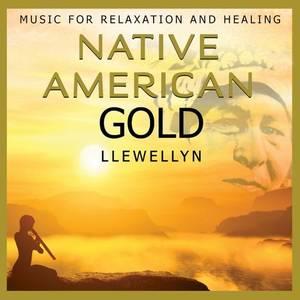 Native American Gold - Llewellyn
