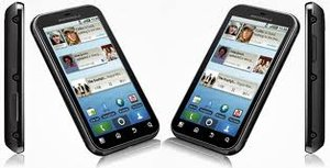 Lås upp din Motorola hemma med kod! Prisklass 2