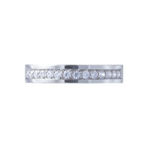 Happy Diamond 005V
