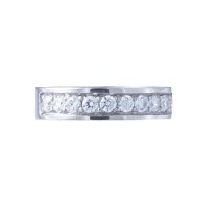 Happy Diamond 006V