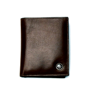 SDLR - Elzevir plånbok, Svart