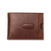 SDLR - Julius plånbok, Svart